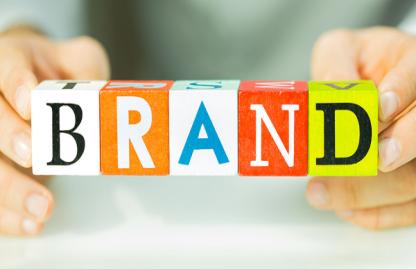 五种方式:打造个性化品牌