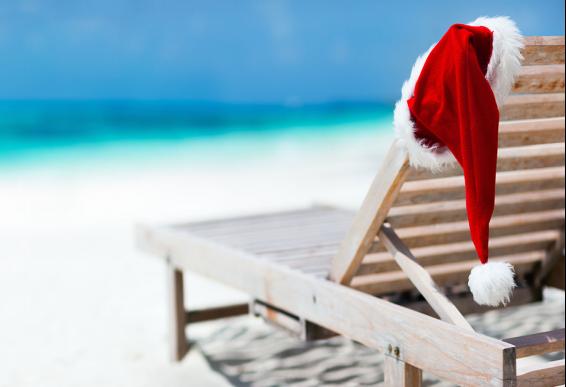 怎样专注做好假期营销?