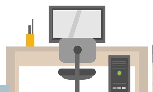 搭建网站使用香港虚拟主机怎么样 ?