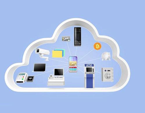 企业选择云服务器注意事项