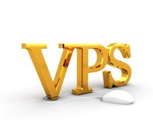 VPS主机将是提高网站响应速度的最佳选择?
